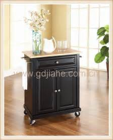 Kitchen Storage Cabinets Free Standing 2014 Free Standing Kitchen Storage Cabinets Kitchen Stainless Steel Cabinet Floating Shelves