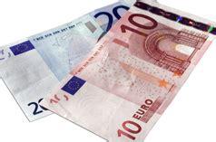 di credito cooperativo leverano servizi benvenuti nel portale della bcc di leverano