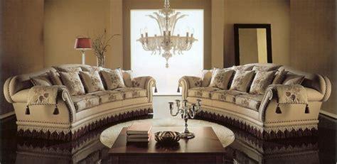 divani letto classici di lusso globus divani classici di lusso divani di soggiorno id