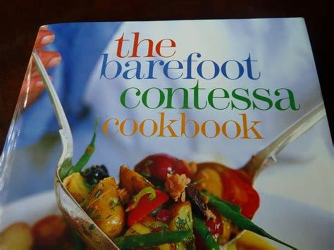 barefoot contessa cookbook recipe index barefoot contessa grilled lemon chicken