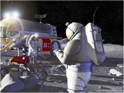 human factors engineering aeronautics  astronautics mit opencourseware