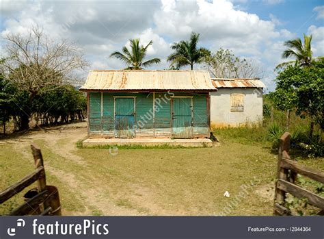 buy house in dominican republic house from dominican republic image