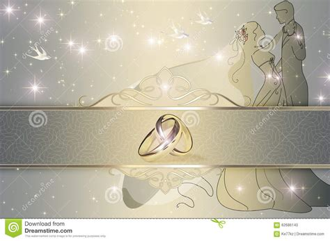 Wedding Invitation Card Background by Wedding Invitation Design Only Gallery Invitation Sle