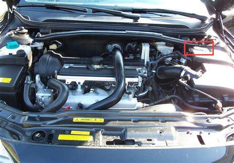 small engine maintenance and repair 2002 volvo s60 free book repair manuals service manual small engine maintenance and repair 2004 volvo s60 user handbook volvo v70