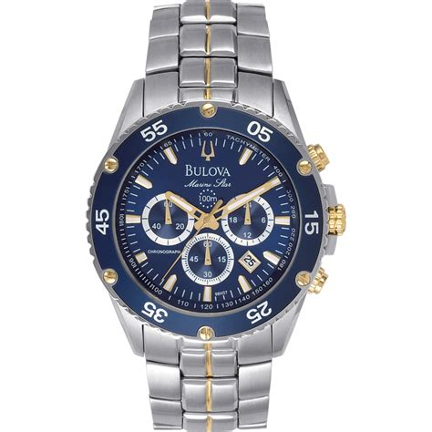 bulova sport collection 98h37 shade station