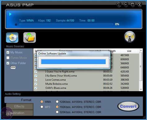download mp3 kbps converter 320 kbps mp3 converter