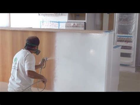 painting kitchen cabinets youtube 1000 images about cabinet painting tutorials on pinterest
