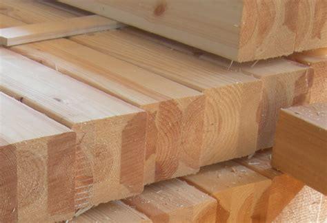listelli per cornici semilavorati legno lamellare legno massello archi