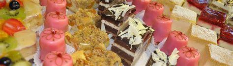 Konditorei Torten by Konditorei Torten Hochzeitstorten Mehlspeisen
