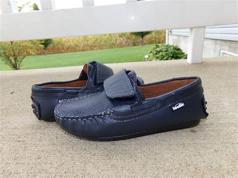 loafer shoes for boy boys loafer shoes from venettini fallfashion momma in