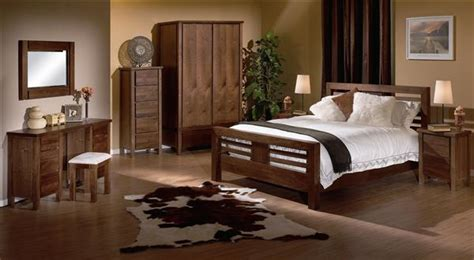contemporary walnut bedroom furniture furniture2home launched new solid walnut
