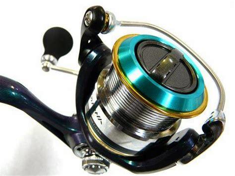 Alat Pancing Daiwa info produk dan penjulan alat pancing daiwa emeraldas infeet 2506