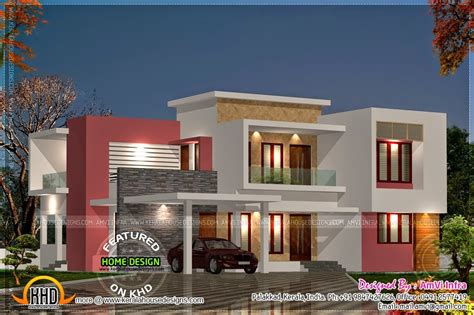 floor plan design free modern house designs and floor plans free