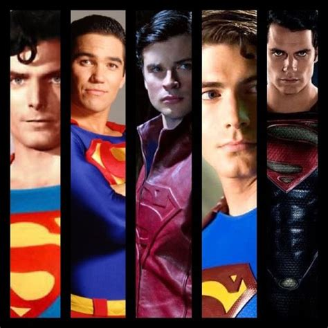 christopher reeve vs brandon routh 191 qui 233 n te gust 243 mas como superman christopher reeve