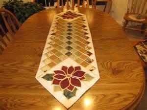 table runner quilt pattern free new calendar