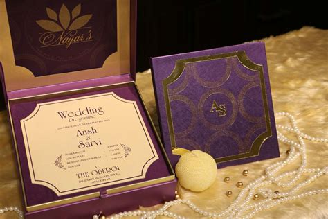 Wedding Box Design Wedding Cards Gallery