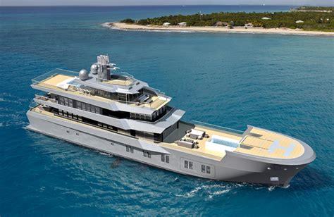 yacht design engineer job description housekeeping attendant for luxury motor yacht