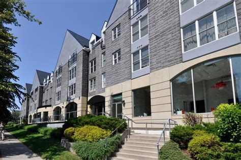 appartments halifax chapter house apartments for rent in halifax ns