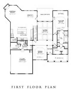 lockridge homes floor plans find a home lockridge
