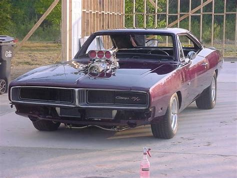 how much is a 69 dodge charger jlhight540 1969 dodge charger specs photos modification