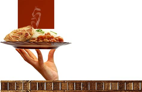 imagenes png comida restaurante o casar 227 o desde 1994
