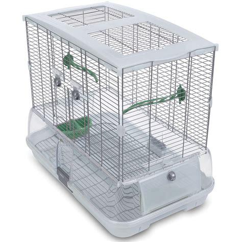 cage oiseaux vision de hagen animalerie animal