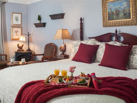 chattanooga bed and breakfast chanticleer inn a luxury chattanooga bed and breakfast 1