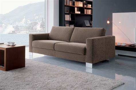 divani bologna offerte divani e divani bologna divani contemporanei a bologna
