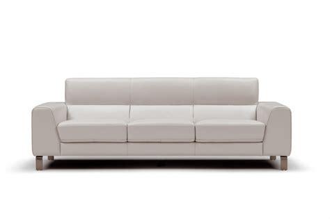 sofa star nicoletti div 216 sofa star modern furniture