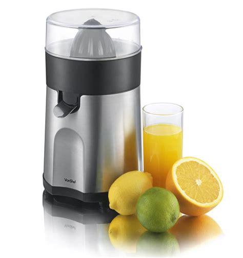 Juicer Kenwood Je290 Citrus top 10 best value juicers best fruit juicers on a budget