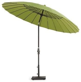 Frontgate Patio Umbrellas Garden Parasol Patio Umbrella Traditional Outdoor Umbrellas By Frontgate