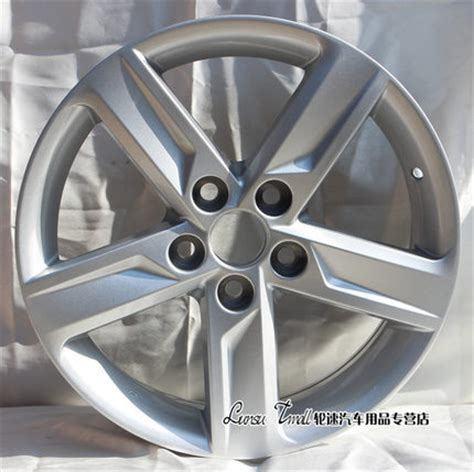 Toyota 17 Inch Rims Buy 17 Inch Wheels Toyota Camry 2014 Camry Genuine