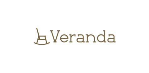 veranda logo logo designers logomoose logo inspiration