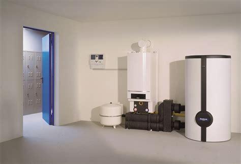 Heizung Wasser Nachfüllen Wie Oft by Heizung Christian Stolp Gas Wasser Heizung