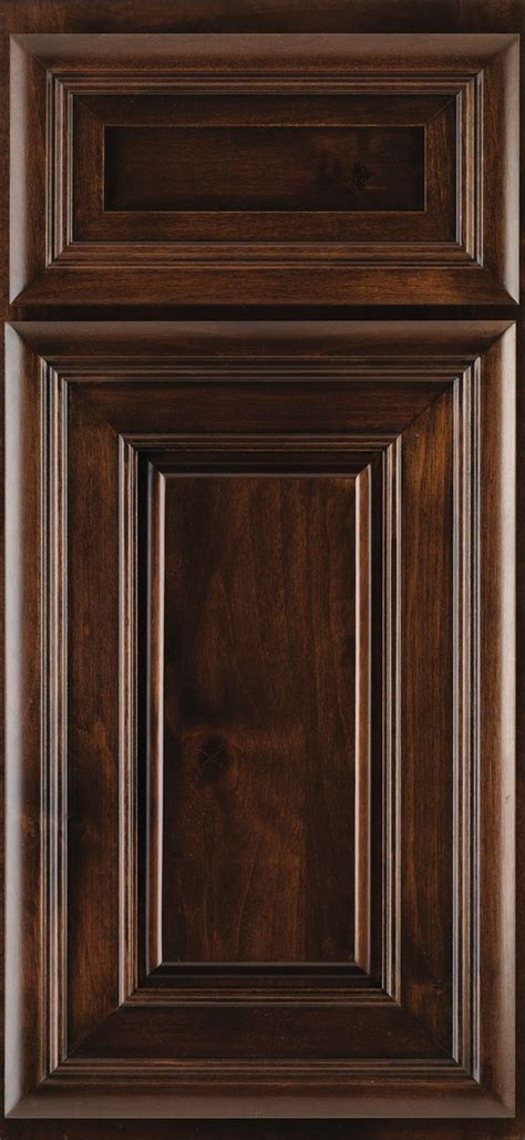 Kitchen Cupboard Door - 30 best images about cabinet styles on oak