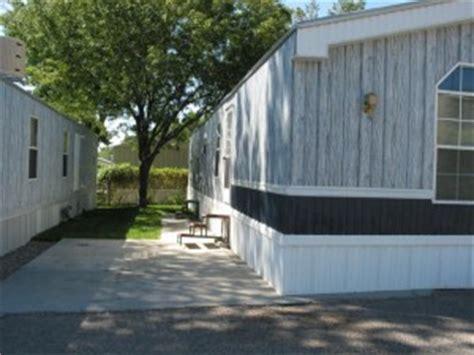 mobile homes for rent in farmington nm sundowner mobile