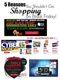 8 black friday deals you shouldn t pass up smartwatchly 2015 black friday ads and sale times plus search black