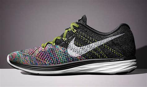 Mephistoyulika A New Release Womens Shoe By Designer Mephisto Is On Sale by Nike Flyknit Lunar 3 Nikeid Release Sneaker Bar Detroit