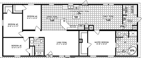 1800 square foot floor plans 1800 sq ft house plans in tamilnadu home deco plans