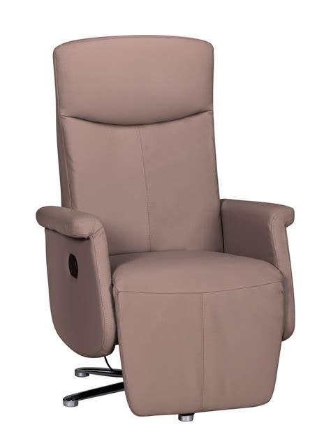 Relaxsessel Wohnzimmer by Relaxsessel Wohnzimmer Fabulous Designer Sessel Als