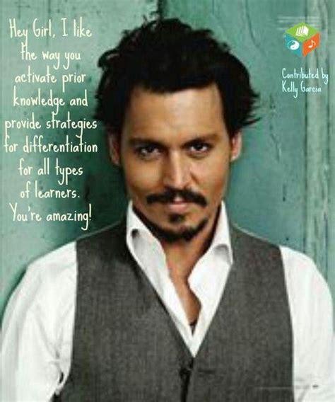Johnny Depp Meme - johnny depp and memes on pinterest