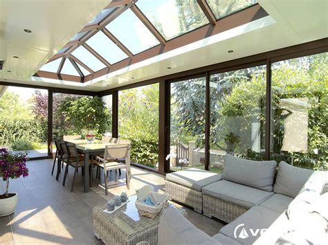 veranda or verandah veranda dijon prix pour faire installer une v 233 randa en
