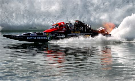 drag boat racing calendar river scene magazine lucas oil drag boat racing series