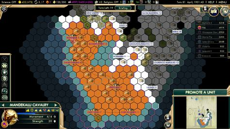 civ v africa map scramble for africa praise the victories steam achievement