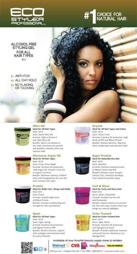 Hair Style Gel Typing by 27 Best Hair Type Chart Images On Au