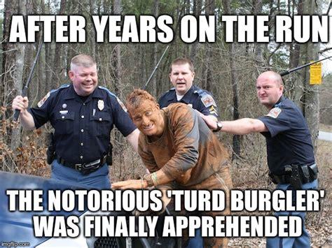Funny Gross Memes - funny gross memes most gross memes u2014 david dror sad