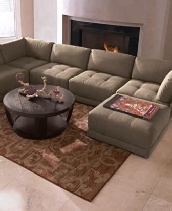 best couches for families best couches for families sweet dreams