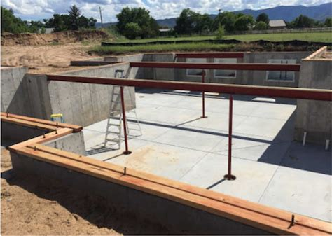loan to finish basement tns loans funds new construction in denver metro the