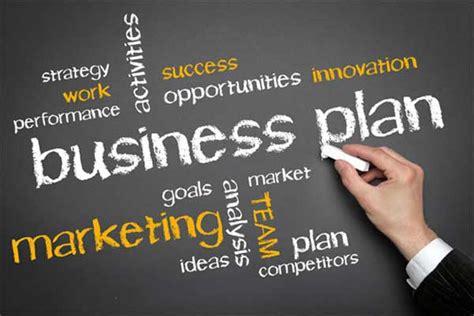 4 tujuan penting membuat business plan strategi menyusun bisnis plan untuk meningkatkan kinerja