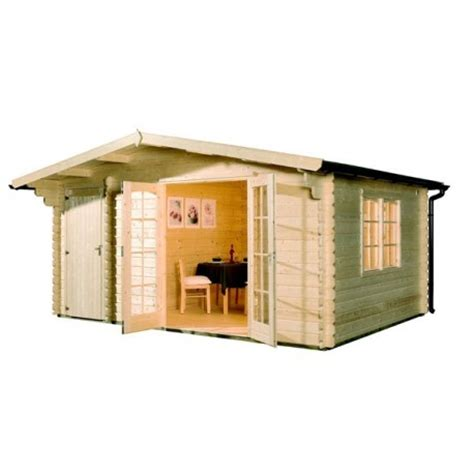 abri jardin discount abri de jardin en bois promo l artisanat et l industrie